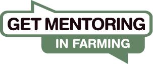 Get Mentoring in Farming