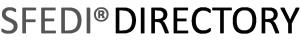 Sfedi Directory Logo