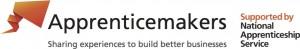 apprenticemakers_logo