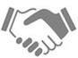 http://sfediawards.com/media/flat-handshake-icon-background5.jpg